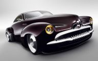 Black Classic Car Wallpapers 26 Desktop Background