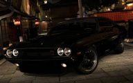Black Classic Car Wallpapers 28 Cool Wallpaper