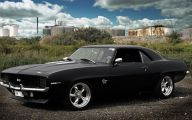 Black Classic Car Wallpapers 36 High Resolution Wallpaper