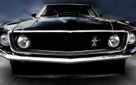 Black Classic Car Wallpapers 5 Free Hd Wallpaper