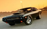 Black Classic Car Wallpapers 8 Cool Hd Wallpaper