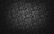 Black Design Wallpaper 17 Desktop Background