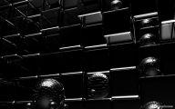 Black Design Wallpaper 20 High Resolution Wallpaper