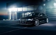 Black Hd Car Wallpaper 17 Wide Wallpaper