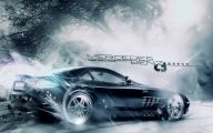 Black Hd Car Wallpaper 31 Desktop Background