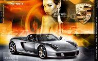 Black Hot Cars Wallpaper 15 Widescreen Wallpaper
