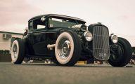 Black Hot Cars Wallpaper 2 Cool Hd Wallpaper