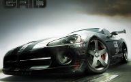 Black Hot Cars Wallpaper 22 Desktop Wallpaper