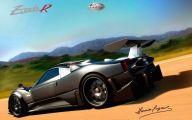 Black Hot Cars Wallpaper 34 Desktop Background