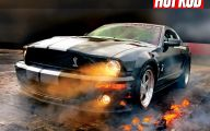 Black Hot Cars Wallpaper 6 Desktop Wallpaper