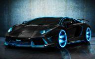 Black Lamborghini Wallpaper 4 Desktop Wallpaper