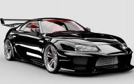 Black Sport Cars Wallpapers 22 Free Wallpaper