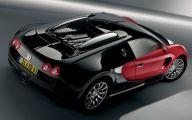 Black Sport Cars Wallpapers 29 Desktop Background