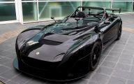 Black Sport Cars Wallpapers 7 Desktop Background