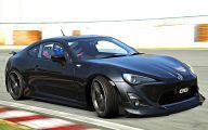 Black Sport Cars Wallpapers 9 Cool Wallpaper