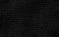 Black Wallpaper  229 Background