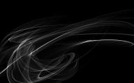 Black Wallpaper Images  14 Free Hd Wallpaper