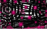 Black White And Pink Backgrounds 19 High Resolution Wallpaper