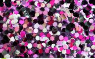 Black White And Pink Backgrounds 25 Wide Wallpaper