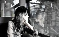 Black White Photography Woman 19 Free Hd Wallpaper