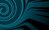 Blue And Black Images  15 Cool Wallpaper