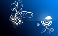 Blue And Black Images  20 Hd Wallpaper