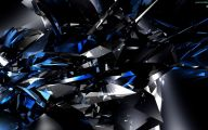 Blue And Black Images  26 Free Wallpaper