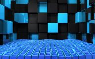 Blue And Black Images  9 High Resolution Wallpaper