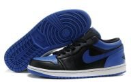 Blue And Black Jordans  23 Free Wallpaper
