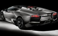 Cool Black Car Wallpapers 25 High Resolution Wallpaper
