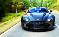 Cool Black Car Wallpapers 26 High Resolution Wallpaper