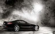 Cool Black Car Wallpapers 27 Desktop Background