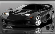 Cool Black Car Wallpapers 3 Free Hd Wallpaper