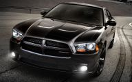 Cool Black Car Wallpapers 8 Desktop Wallpaper