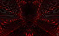 Cool Red And Black Wallpapers 15 Desktop Background