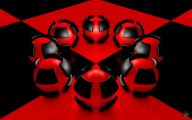Cool Red And Black Wallpapers 6 High Resolution Wallpaper