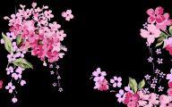 Cute Black And Pink Wallpaper  1 Free Hd Wallpaper