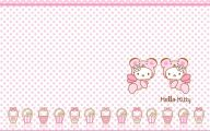 Cute Black And Pink Wallpaper 10 Background