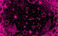 Cute Black And Pink Wallpaper 11 Wide Wallpaper