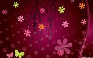 Cute Black And Pink Wallpaper 23 Desktop Wallpaper