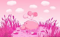 Cute Black And Pink Wallpaper 9 Cool Hd Wallpaper
