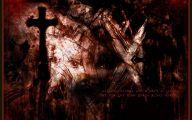 Dark Art Wallpapers 12 Background