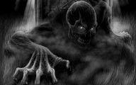 Dark Art Wallpapers 17 Free Hd Wallpaper
