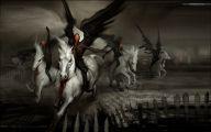 Dark Art Wallpapers 29 Desktop Background