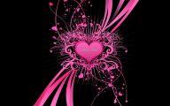 Dark Pink Wallpaper 16 High Resolution Wallpaper