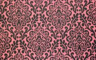 Dark Pink Wallpaper 5 Free Wallpaper