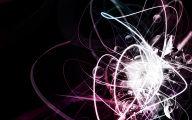 Dark Pink Wallpaper 9 Desktop Background