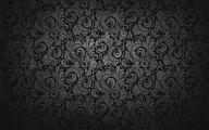 Dark Wallpaper 16 Wide Wallpaper