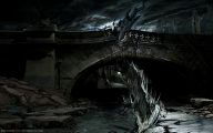 Dark Wallpaper 30 Hd Wallpaper