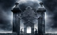 Gothic Backgrounds For Desktop 17 Wide Wallpaper
